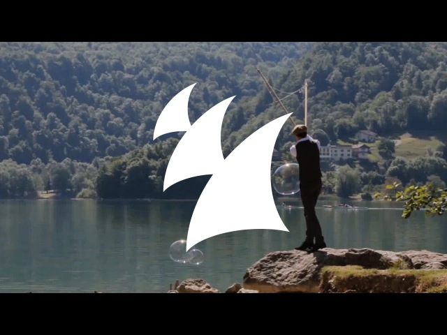 Shaparder LRX feat. Marie Beeckman - Maitasun (Official Music Video)