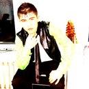 Личный фотоальбом Husnimurod Davletov