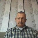 Персональный фотоальбом Равиля Салихова