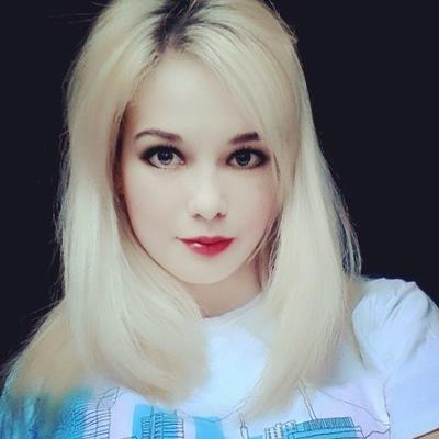 Екатерина Тирская