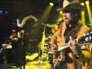 Art of Noise with Duane Eddy Peter Gunn Montreux 1986