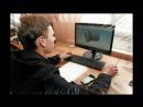 ЖАДК НТУ. Майбутні Аси 3D моделювання