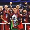 Академия Футбола   ЕВРО-2016