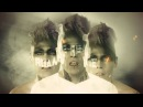OTEP In Cold Blood Official Video Napalm Records