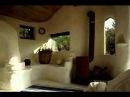 Casas Super adobe: Una conexión Interna entre nosotros y la naturaleza