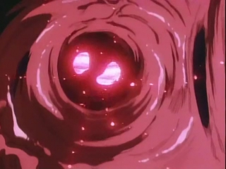 [AniDub] Uchuu no Senshi   Звездный десант OVA [06] [n_o_i_r, Azazel]
