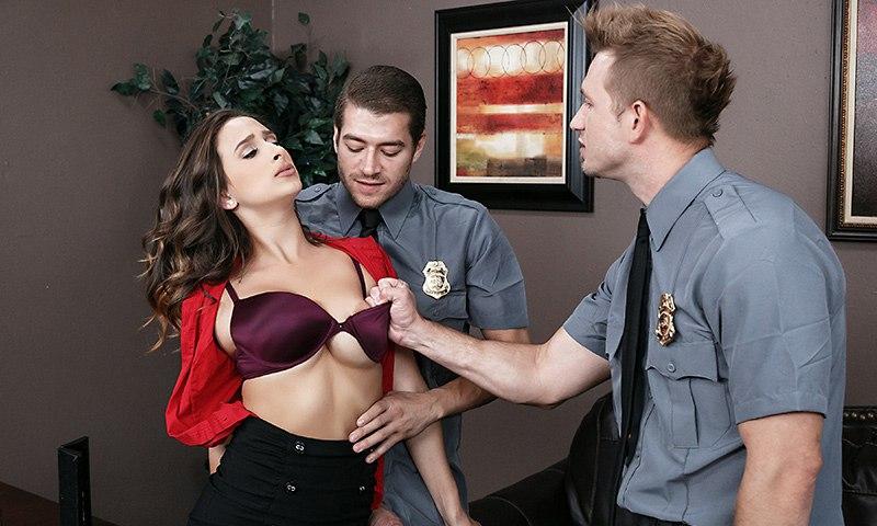 Security Sex Vk