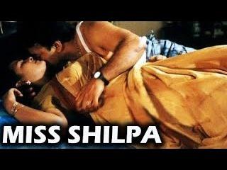 Shakeela Best Romance Movie | Miss Shilpa B Grade Bold Movie