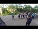 танци на тнт лизгинка сматреть да канца очинь смишно угар армяни прикалываюстся