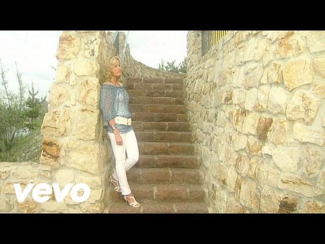Helene Fischer - Lass Mich In Dein Leben