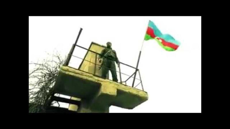 Daim belə ucalsın bayrağımız!