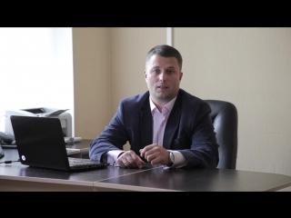 юрист химок по арбитражу