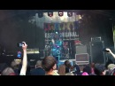 [Mechanical Virus] Industrial Dance by Cyrene (Essen Originell 2011)
