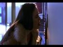 Чудопад / Wonderfalls (2004) сезон 1 серия 11