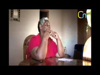 Простое сыроедение Исцеление от диабета за 30 дней Смотреть! HD