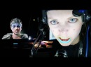 Hellblade Diary 21 Making a Virtual Human Real time performance capture