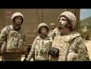 Песчаник 42 Bluestone 42 2013 2 сезон 2 серия