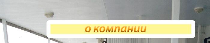 alians-auto.ru/