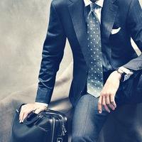 Одежда и аксессуары для мужчин VINCENT