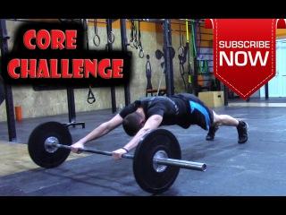 Hardest & Most Effective Ab Exercises Ever! How to have six pack Abs! Лучшие упражнения для пресса!