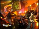 Chris Norman Smokie - Reunion And Lay Back In The Arms Of Someone
