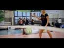 Akademickie Mistrzostwa Polski w Badmintonie 2016 AZS UEK