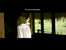 Александра Бортич голая в фильме Духless 2 (Роман Прыгунов, 2015) DVDScr