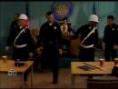 18 Полицейская академия сериал