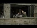 Инспектор Бэнкс DCI Banks 4 сезон 1 серия Озвучка Project_Web_Money