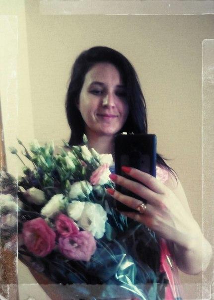 Олеся Иващенко-Копанева, 37 лет, Одесса, Украина