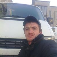ІгорСидорчук