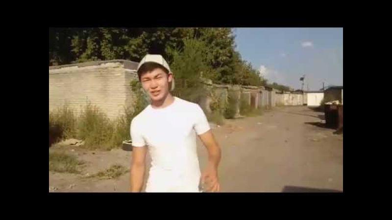 Поздравление отзыв на консультацию Владимиру Гречко от Бексултана из Казахстана