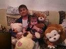 Личный фотоальбом Бахтияра Алмаганбетова