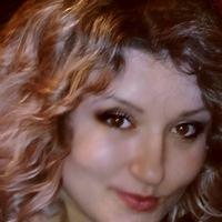 ВалентинаШахова