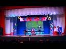 Фестиваль Театральные подмостки - По ту сторону занавеса - История примы театра