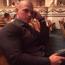 Личный фотоальбом Никиты Андреевича