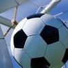 Ставки и прогнозы на спорт: футбол, хоккей.