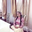 Раяна Асланбекова фотография #48