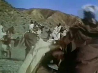 Битва при Гильбоа (Саул и Давид)