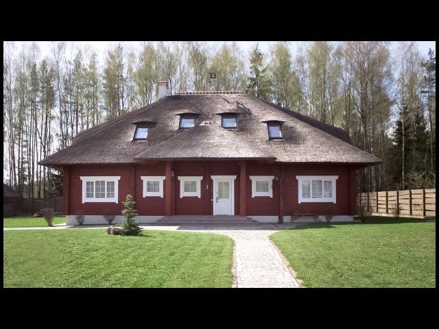 Основные ошибки при строительстве деревянного дома