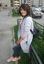 Фотоальбом человека Ульяны Ленской