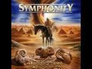 Symphonity King of Persia Limb Music Full Album