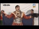 Shakti Harpalde શક્તિ હરપાળદે બાબરા ભુતની માયા Part 04 Non Stop Full Gujarati Natak