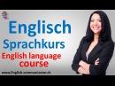70 Englisch Sprachkurs Schule English hausart Allgemeinmedizin Huettikon Zetzwil Uznach