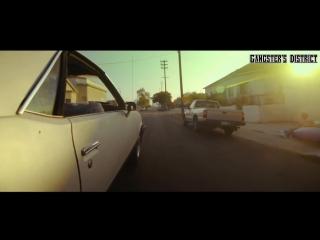 50 Cent - Gangsta (ft. Eminem  Kat Dahlia)