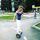 Элечка Симонян фото №33