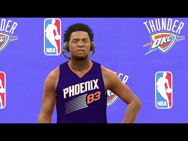 NBA 2K17 - Dynamic Commentary Gameplay Trailer ( PS4 , XboxOne , PS3 , Xbox360, PC )