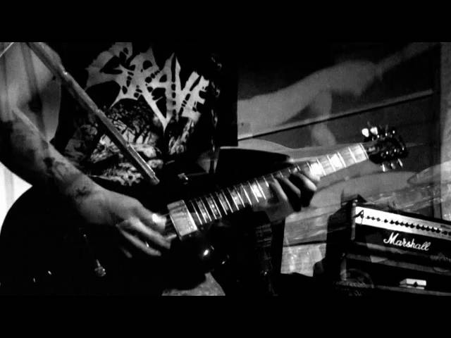 DECEITOME The Void Abides Official Video