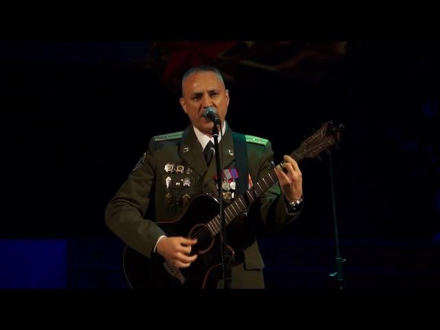 Армейские песни Офицерским женам ОТЛИЧНАЯ ПЕСНЯ