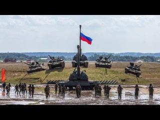 Виртуальный бой продемонстрировал превосходство армии РФ над НАТО  War on the Rocks